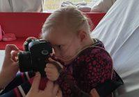 Nina Fotocamera